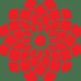 Mosaics Course Icon 1