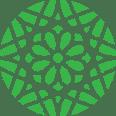Mosaics Course Icon 4